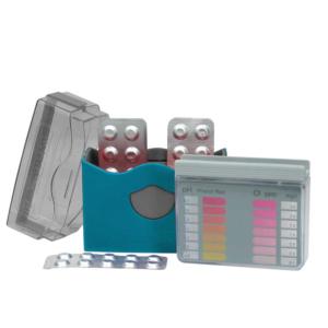 Тестеры и измерительные приборы